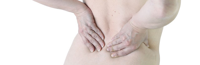 lymphoedema abdomen
