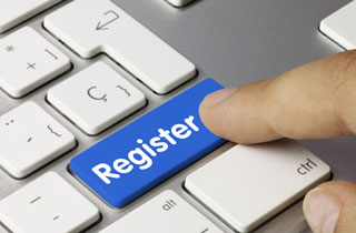 National Lymphoedema Registry